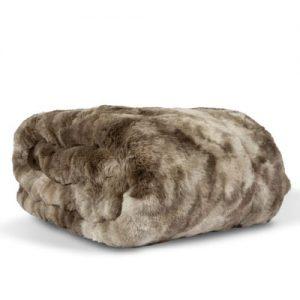 Marblelous Faux Fur