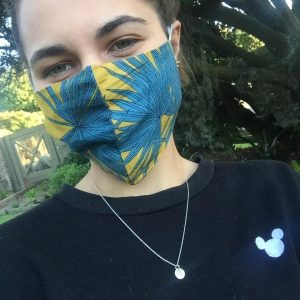 Mask Adult