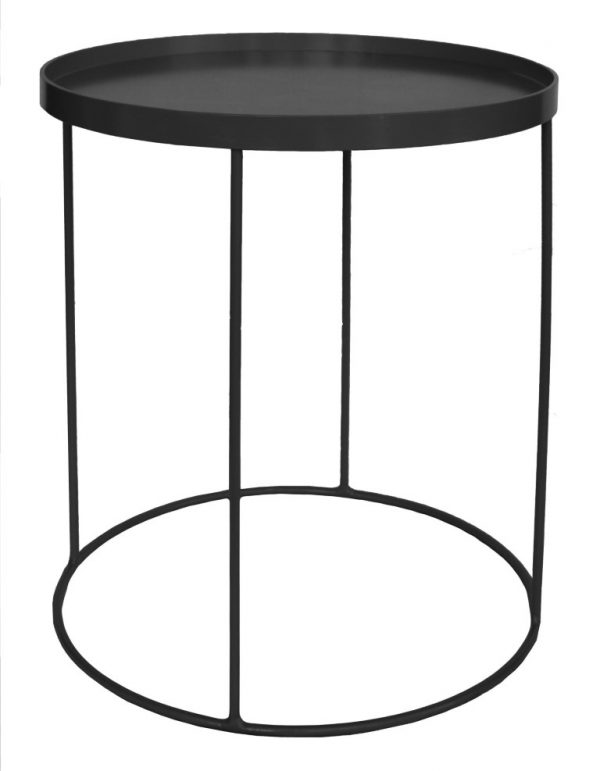 Drinks Side Table