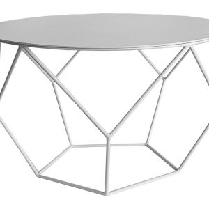 Facet Coffee Table