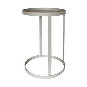 Tip Toe Side Table